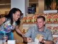 Book Tour