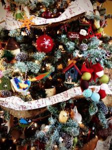 news_christmas_3