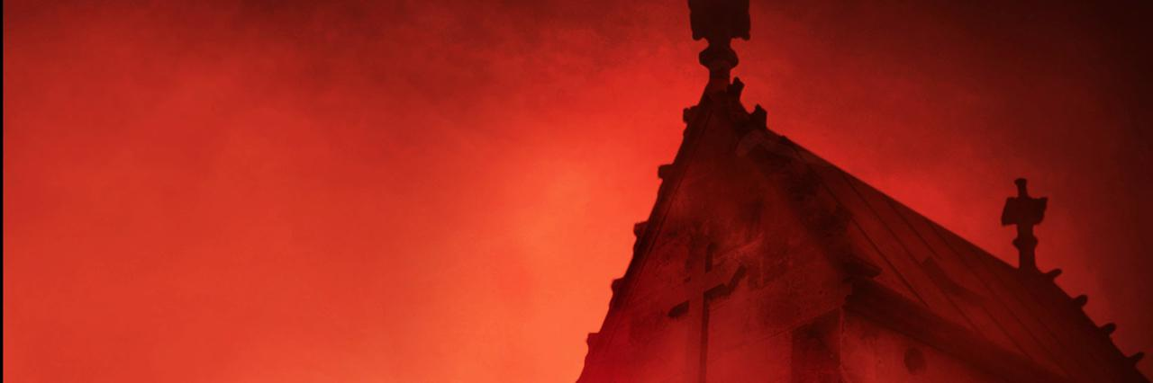 news_marquee_featured_image_blood_infernal